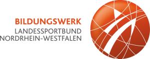 Bildungswerk NRW